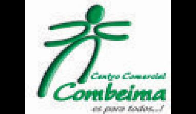 CC Combeima