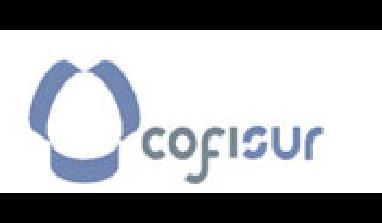 Cofisur